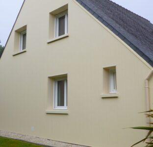 Pour quelle raison ajouter un pignon pour votre maison?