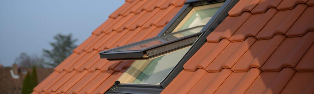 Les avantages d'installer des fenêtres velux dans votre maison