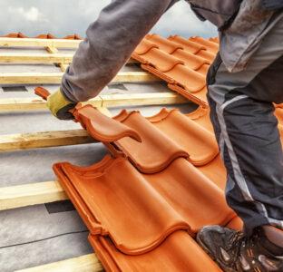 Les bonnes raisons de recourir à une entreprise de toiture